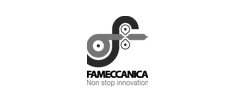 Fameccanica Machinery co. Ltd. Shanghei